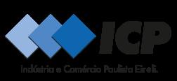 Indústria e Comércio Paulista Eireli.
