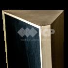 01-Absorvedores-Triangulares1-140x140
