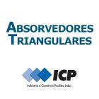 02-Absorvedores-Triangulares-140x140