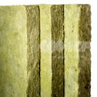 03-miololaderocha-140x140
