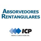 Absorvedor_Retangular-02-140x140 (1)