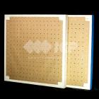paineis-tecido-acustico-3-140x140