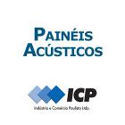 paineis-acusticos-02-140x140