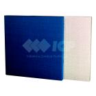 paineis-acusticos-031-140x140