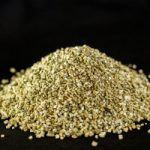 Vermiculita-Fina-1--300x200