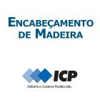 encabecamento-02b-140x140 (1)