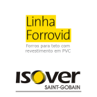 forrovid-02-140x140