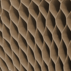 miolo-colmeia-03-140x140