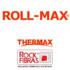 rolmax-04-140x140