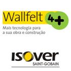 wallfelt-02-140x140 (1)