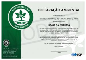 Certificado ICP DECLARAÇÃO AMBIENTAL png 842x595