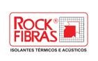 Rock Fibras