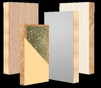 Isoplan-Fibraroc® ou lã de vidro png 402x349