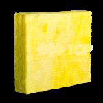 Miolo em Lã de Vidro