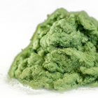 Flocos Lã de Rocha Mineral