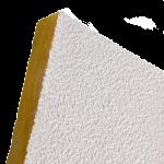 Forros em Lã de Vidro linha Forrovid