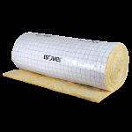 Lã de Vidro para Piso