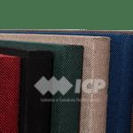 Painel de Tecido Polipropileno – 600x1200x50mm